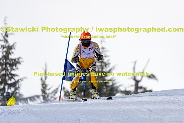 1-29-2021 PACRAT Race #1 Mt Hood LN-6886
