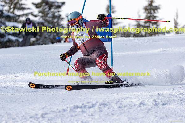 1-29-2021 PACRAT Race #1 Mt Hood LN-6872