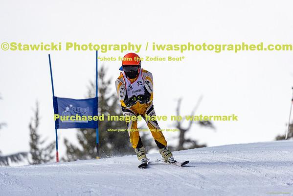 1-29-2021 PACRAT Race #1 Mt Hood LN-6889