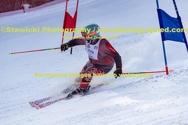 1-29-2021 PACRAT Race #1 Mt Hood LN-6875