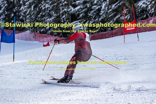 1-29-2021 PACRAT Race #1 Mt Hood LN-6876