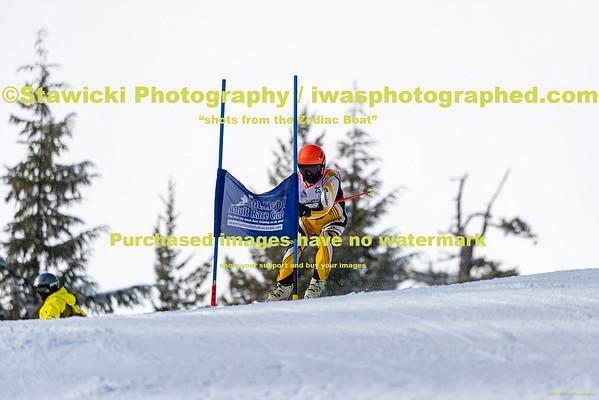 1-29-2021 PACRAT Race #1 Mt Hood LN-6884