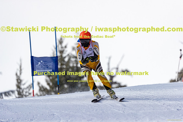 1-29-2021 PACRAT Race #1 Mt Hood LN-6890