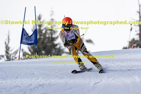 1-29-2021 PACRAT Race #1 Mt Hood LN-6891