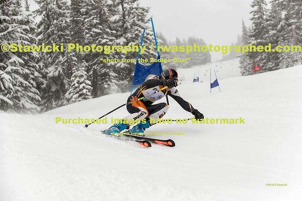 2018 Pacrat Race #5-4472