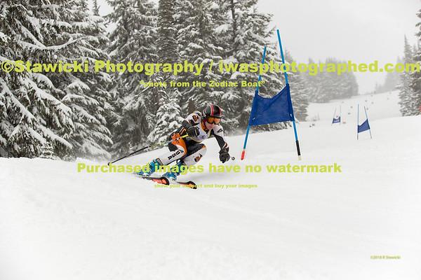 2018 Pacrat Race #5-4470