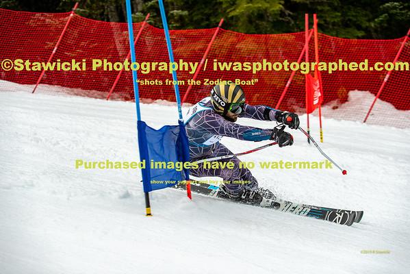2020 PACRAT Race #1 Mt Hood LN-2115