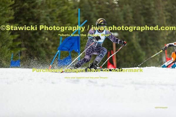 2020 PACRAT Race #1 Mt Hood LN-2109
