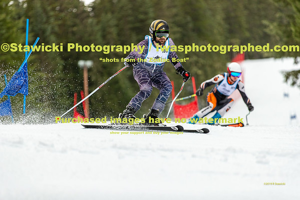 2020 PACRAT Race #1 Mt Hood LN-2111
