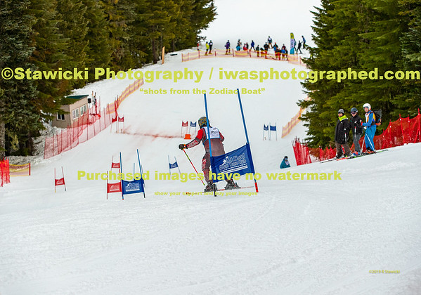 2020 PACRAT Race #1 Mt Hood LN-2091