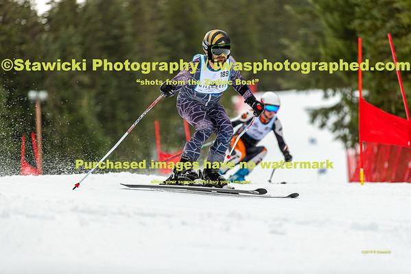 2020 PACRAT Race #1 Mt Hood LN-2112