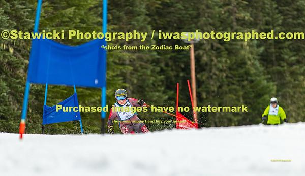 2020 PACRAT Race #1 Mt Hood LN-2075