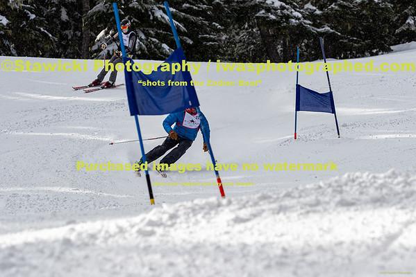 1-29-2021 PACRAT Race #1 Mt Hood LN-7237