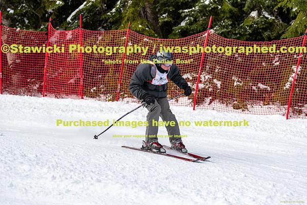 1-29-2021 PACRAT Race #1 Mt Hood LN-7710