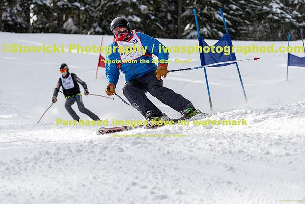 1-29-2021 PACRAT Race #1 Mt Hood LN-7245