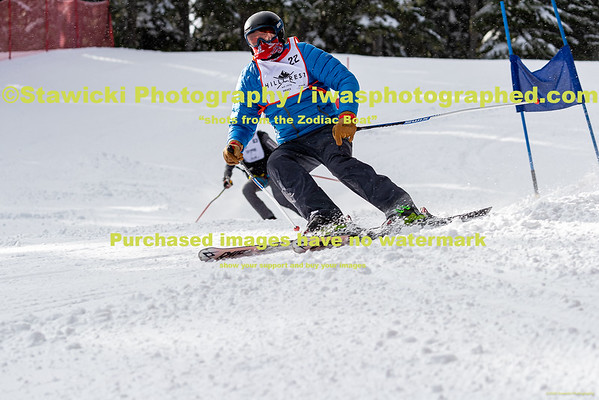 1-29-2021 PACRAT Race #1 Mt Hood LN-7246