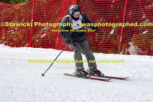 1-29-2021 PACRAT Race #1 Mt Hood LN-7709