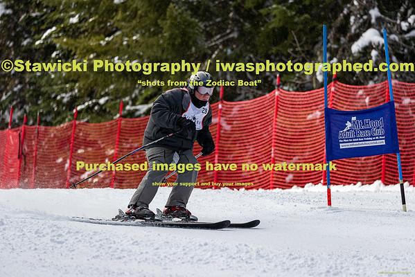 1-29-2021 PACRAT Race #1 Mt Hood LN-7707