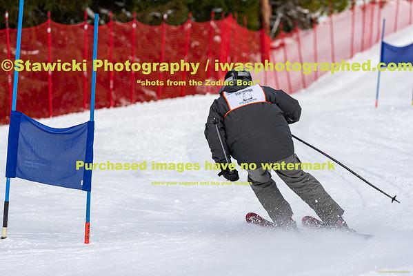 1-29-2021 PACRAT Race #1 Mt Hood LN-7713