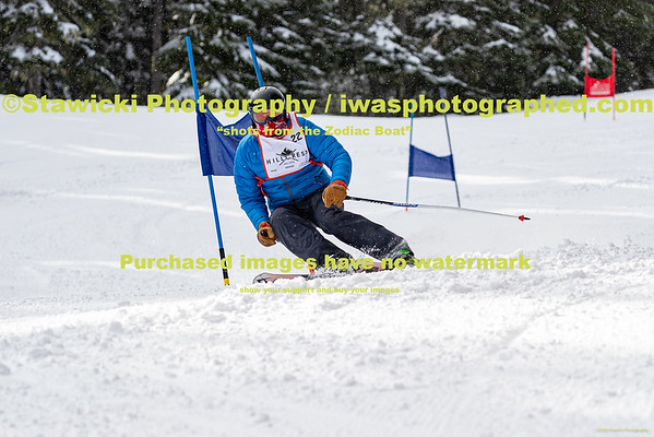 1-29-2021 PACRAT Race #1 Mt Hood LN-7242