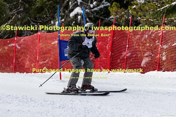 1-29-2021 PACRAT Race #1 Mt Hood LN-7708