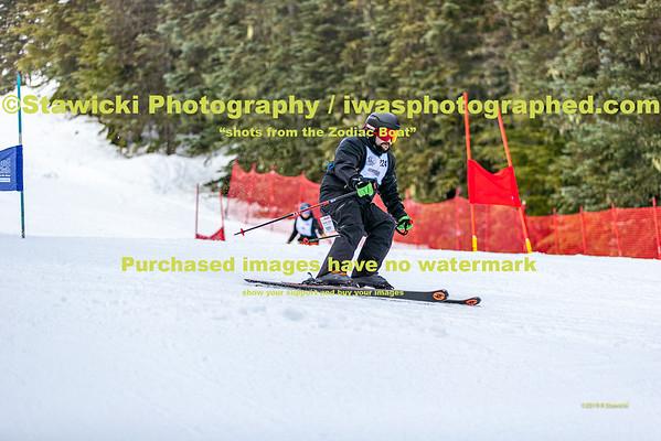 2020 PACRAT Race #1 Mt Hood LN-0874