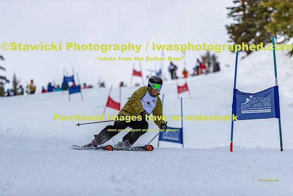 2020 PACRAT Race #1 Mt Hood LN-0857