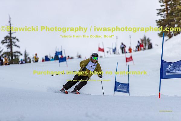 2020 PACRAT Race #1 Mt Hood LN-0855