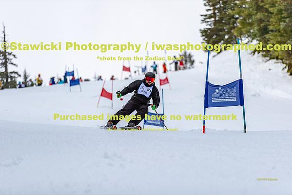 2020 PACRAT Race #1 Mt Hood LN-0870