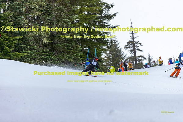 2020 PACRAT Race #1 Mt Hood LN-0864