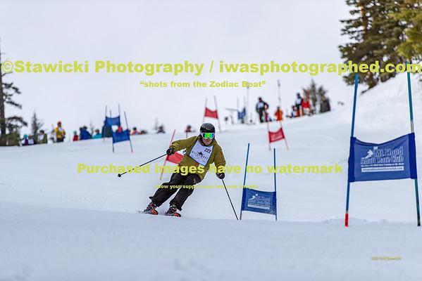 2020 PACRAT Race #1 Mt Hood LN-0853