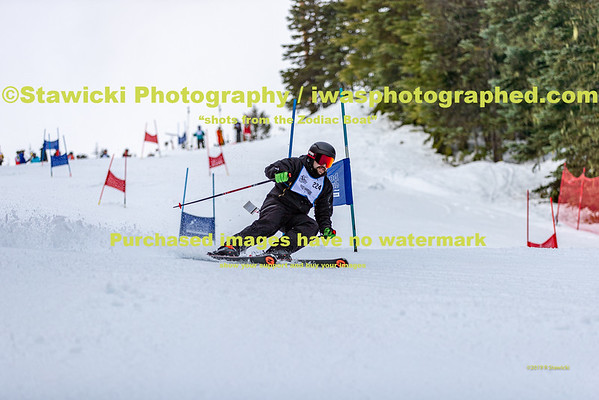 2020 PACRAT Race #1 Mt Hood LN-0872