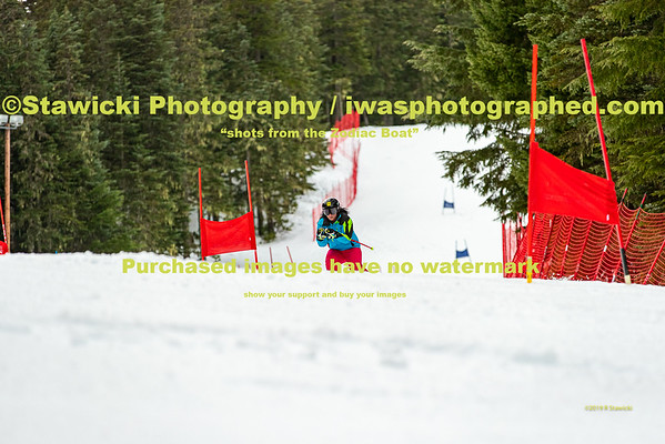 2020 PACRAT Race #1 Mt Hood LN-2016