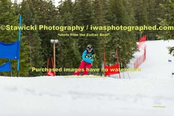 2020 PACRAT Race #1 Mt Hood LN-2018