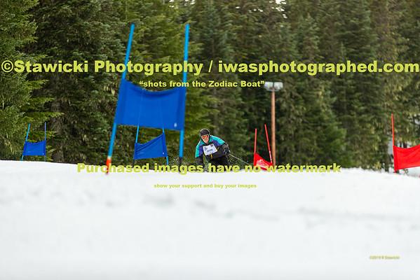 2020 PACRAT Race #1 Mt Hood LN-2044