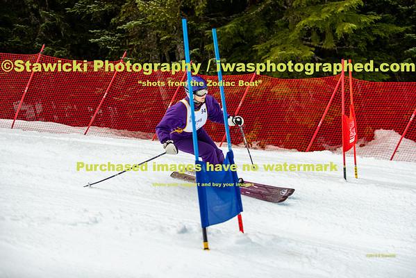 2020 PACRAT Race #1 Mt Hood LN-2037