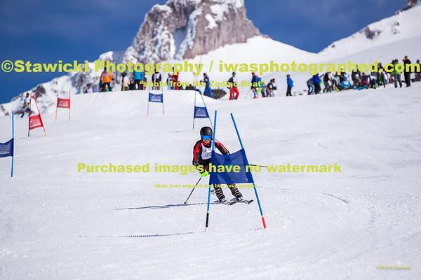 PACRAT Race #5 3 31 2019-4809