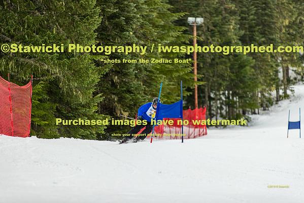 2020 PACRAT Race #1 Mt Hood LN-1744
