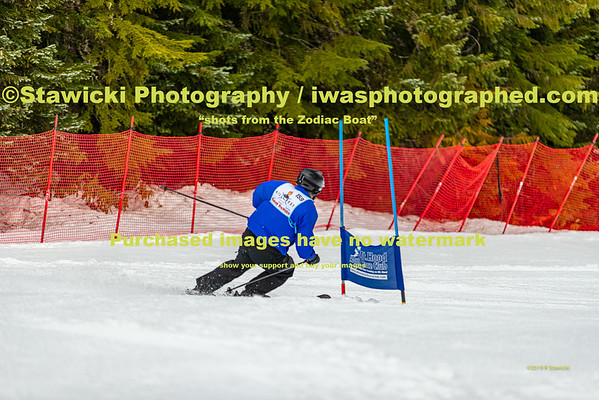 2020 PACRAT Race #1 Mt Hood LN-1756