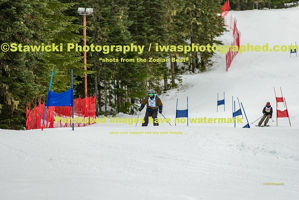 2020 PACRAT Race #1 Mt Hood LN-1760