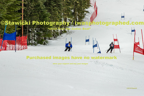 2020 PACRAT Race #1 Mt Hood LN-1740