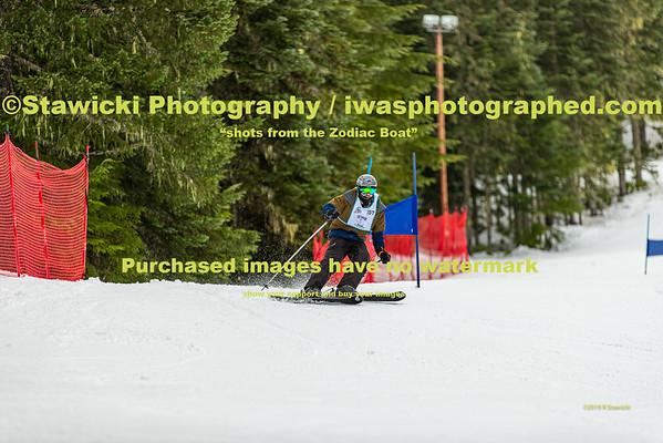 2020 PACRAT Race #1 Mt Hood LN-1763