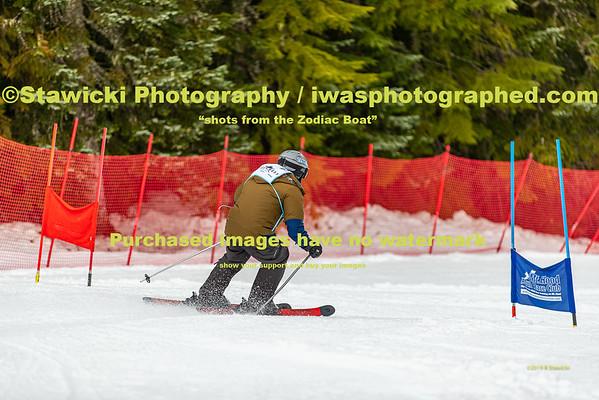 2020 PACRAT Race #1 Mt Hood LN-1775
