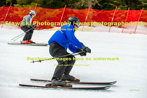 2020 PACRAT Race #1 Mt Hood LN-1752