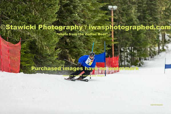 2020 PACRAT Race #1 Mt Hood LN-1745