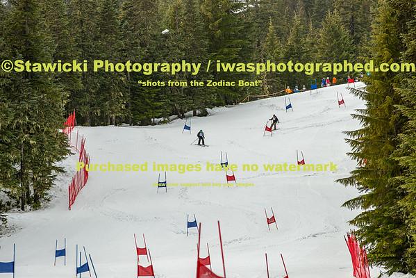 2020 PACRAT Race #1 Mt Hood LN-1758