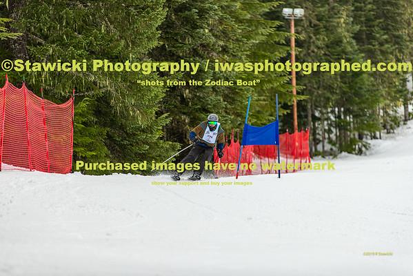 2020 PACRAT Race #1 Mt Hood LN-1762