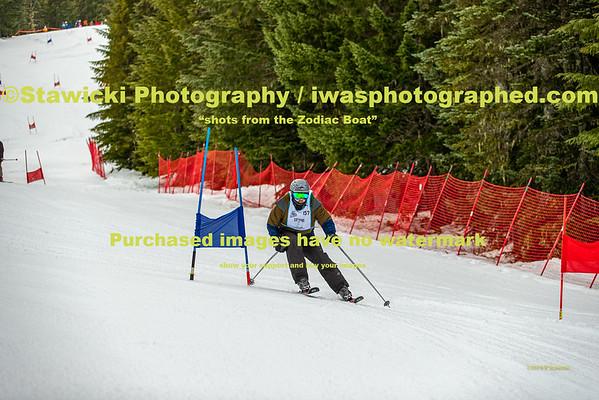 2020 PACRAT Race #1 Mt Hood LN-1766