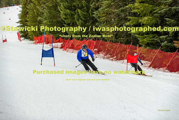2020 PACRAT Race #1 Mt Hood LN-1749