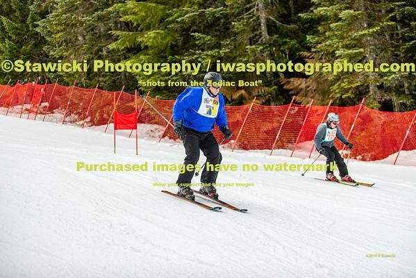 2020 PACRAT Race #1 Mt Hood LN-1750